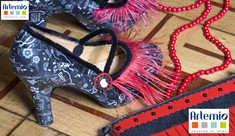 slide_chaussures_artepatch.jpg