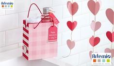 slide_st_valentin_-_sac_cadeau_en_bois.jpg