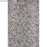 Efektový kameňový granitový sprej 200ml - tmavý sivý