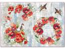 Ryžový papier 48x33