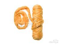 Farebná česaná Merino vlna - plsť 50g -