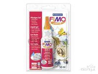 FIMO tekutý gél - 50ml