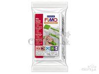 FIMO zmäkčovač polymérových hmôt 100g