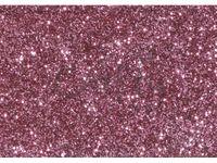 Glitre s dávkovačom 7g - pink