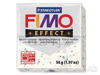 Modelovacia hmota FIMO Effect 56g - mramor