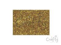 e9a8383527 Glitre s dávkovačom 14g - žltozlaté