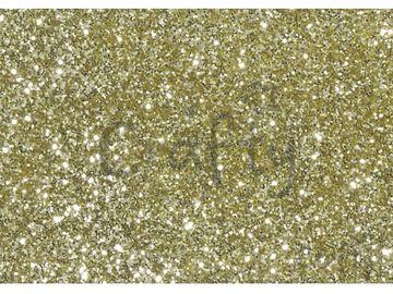 Glitre s dávkovačom 7g - svetlo zlaté